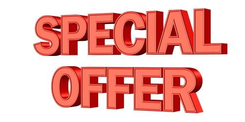 offer-706850_1920